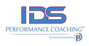 IDS Performance Coaching