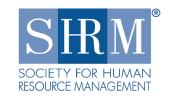 Soeciety for Human Resource Management